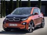 BMW i3 2014 Photo 41
