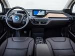 BMW i3 2014 Photo 42