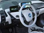 BMW i3 2014 Photo 43