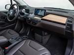 BMW i3 2014 Photo 44