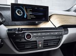 BMW i3 2014 Photo 45