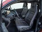 BMW i3 2014 Photo 46