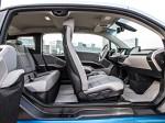 BMW i3 2014 Photo 47