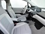 BMW i3 2014 Photo 48
