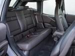 BMW i3 2014 Photo 49