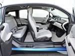 BMW i3 2014 Photo 50