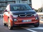 BMW i3 2014 Photo 52