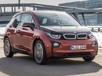 BMW i3 2014 Photo 54