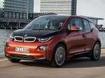 BMW i3 2014 Photo 55