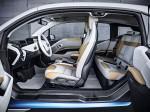 BMW i3 2014 Photo 56