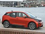 BMW i3 2014 Photo 62