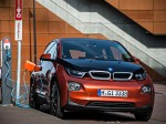 BMW i3 2014 Photo 63