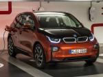 BMW i3 2014 Photo 64