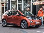 BMW i3 2014 Photo 65
