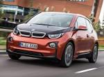 BMW i3 2014 Photo 66