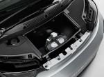 BMW i3 2014 Photo 67