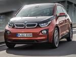 BMW i3 2014 Photo 70