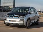 BMW i3 2014 Photo 71