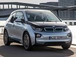 BMW i3 2014 Photo 72