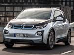 BMW i3 2014 Photo 73