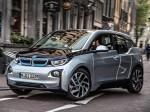BMW i3 2014 Photo 79