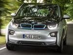 BMW i3 2014 Photo 81