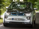 BMW i3 2014 Photo 82