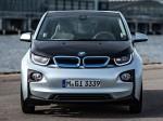 BMW i3 2014 Photo 85