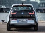 BMW i3 2014 Photo 92