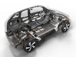 BMW i3 2014 Photo 93