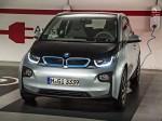 BMW i3 2014 Photo 95