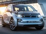 BMW i3 2014 Photo 96