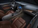 Cadillac CTS 2014 Photo 03