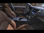 Cadillac CTS 2014 Photo 04