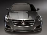 Cadillac CTS 2014 Photo 06