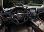 Cadillac Escalade 2014 Photo 01