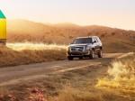 Cadillac Escalade 2014 Photo 05