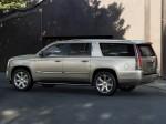 Cadillac Escalade 2014 Photo 07