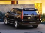 Cadillac Escalade 2014 Photo 09