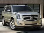Cadillac Escalade 2014 Photo 10
