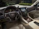 Cadillac Escalade 2014 Photo 11