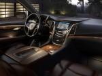 Cadillac Escalade 2014 Photo 12