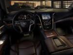 Cadillac Escalade 2014 Photo 13