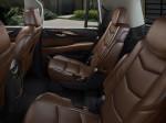 Cadillac Escalade 2014 Photo 14