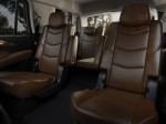 Cadillac Escalade 2014 Photo 15