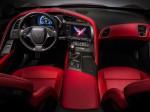 Chevrolet Corvette Stingray C7 2014 Photo 12