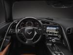 Chevrolet Corvette Stingray C7 2014 Photo 30
