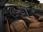 Chevrolet Corvette Stingray C7 2014 Photo 31