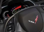 Chevrolet Corvette Stingray C7 2014 Photo 34