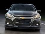 Chevrolet Malibu 2014 Photo 12